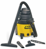 Shop-Vac Industrial Wet/Dry Vacuum -- TLS692