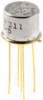 RF Relay -- RF331-26 -- View Larger Image