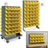 QUANTUM Pick Racks -- 5241602 - Image
