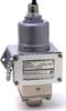 Diaphragm Sensor -- 646V*E* & 646GV*E