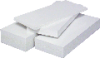 Komacel Rigid PVC Boards
