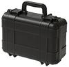 Waterproof Equipment Case -- 613