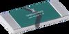 Two Terminal Surface Mount Utilizing ISA-Plan® Foil Technology for Heatsink Mount -- VMK