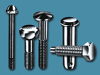 Chandler Products -- Stainless Steel Fasteners
