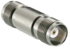 TNC Jack to Jack Adapters -- 337-11-TP - Image