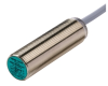 Inductive Sensor -- NBB5-18GM60-A0