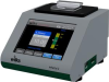 Ethanol Blend Analyzer, InfraCal 2 ATR-E