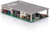 Piezo Amplifier / Controller -- E-610
