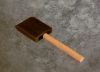 Foam Brush -- FOAM2