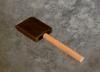 Foam Brush -- FOAM2