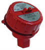 Vibration Transmitter Switch -- VSW-100 - Image