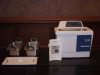 TP Branson Ultrasonic Cleaner -- 3510R-DTH-refurb