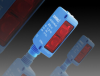 Rectangular Photoelectric Sensors -- Series 6080