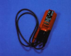 Audible Voltage/Continuity Tester -- VT154