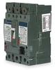 Circuit Breaker,3Pole,100A,E,600V -- 3HWT4 - Image