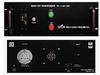 2.5 KVA Noise Cut Transformer -- 2.5 KVA Noise Cut Transformer
