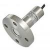 LMK458 Marine Approved Hydrostatic Level Transmitter - Image