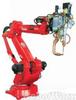 Comau NJ4 Robot - Image