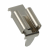 Fuse Clip -- BK-6012
