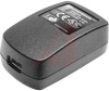 AC Adapter, 5 Watts, USB Adapter - Interchangeable Plugs Avail. Separately -- 70124201