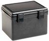 Waterproof Equipment Case -- 609