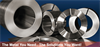 Stainless Steel Sheet & Coil AMS 5525 -- A-286 - Image