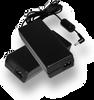 Medical Desktop | Wall Mount Power Supply -- APS100EM