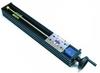 BiSlide® Positioning System -- 0200