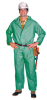 Neese Chemical Splash Coveralls -- sc-19-168-351D