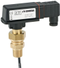 Flow Switch -- FSW301