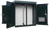 APX NEMA 4X Quad Door Public Works Enclosures -- QDS