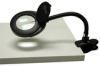 Illuminated Magnifier -- 230-102