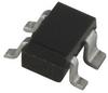 NXP - BF1108R,215 - RF FET SWITCH, N CH, 3V, 10MA, SOT-143R -- 761814