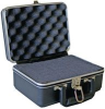 PLATT - 1410 - Equipment Carrying Case -- 330510