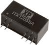 ITX Series DC-DC Converter -- ITX0505SA