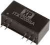 ITX Series DC-DC Converter -- ITX4812S