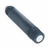 Standard Application, Cartridge-Style, Double Junction, pH Electode -- GO-27113-30