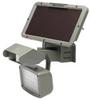 Security Light,Solar Powered -- 9UA08