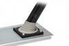Cable Entry Inserts -- KEL-JUMBO Flex