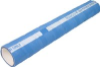 Potable Water Discharge Hose -- Novaflex 6284