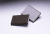 3M CPFSPM Flexible Sanding Pad - Medium Grade - 3 3/4 in Width x 4 3/4 in Length - 02622 -- 051115-02622