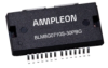 Amplifier -- BLM8G0710S-30PBGY