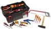 Tool Kits -- 8335975