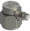 High Temperature Accelerometer -- 3055C -Image