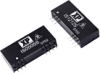 IS Series DC/DC Converter -- IS0512SA-Image