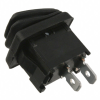 Rocker Switches -- CW100-ND -Image