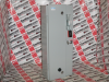 EATON CORPORATION ECN1611AAC ( COMBO FVNR SZ 1-ENCL1 120 30A/600 R ) -Image