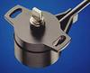 RIPS® 501 Miniature Rotary Sensor -- P501