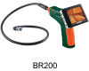 Wireless Video Borescope Inspection Camera -- EIC-BR200