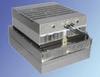 TECA Indoor Air Conditioner -- AHP-1501 Series